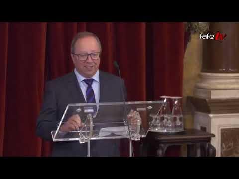 Volta a Portugal em Bicicleta - edição especial, foi apresentada: Fafe recebe as primeiras pedaladas