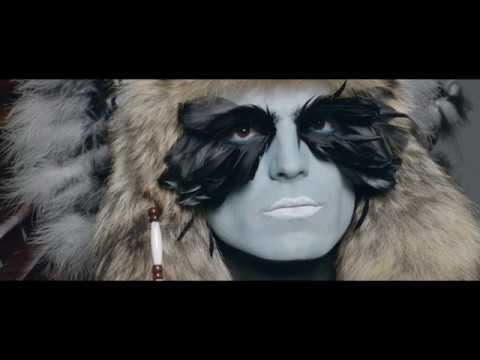 Robin and the Backstabber - E vina mea (Alex Velea Cover)   Blending Spirits