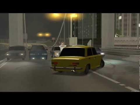 Игры машины 3д -