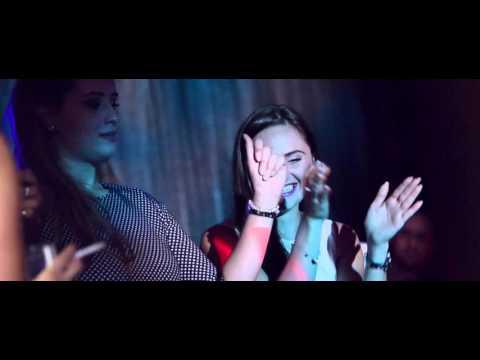 DJ Keza x Crystal club - W Doha