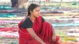 Dhanush Is  Planning A June Release For Amma Kanakku!   Amala Paul   Samuthirakani