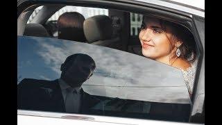 24.09.2016 Свадьба Александра & Виктории