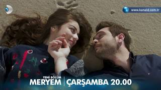 Meryem / Tales Of Innocence Trailer - Episode 21 (Eng & Tur Subs)