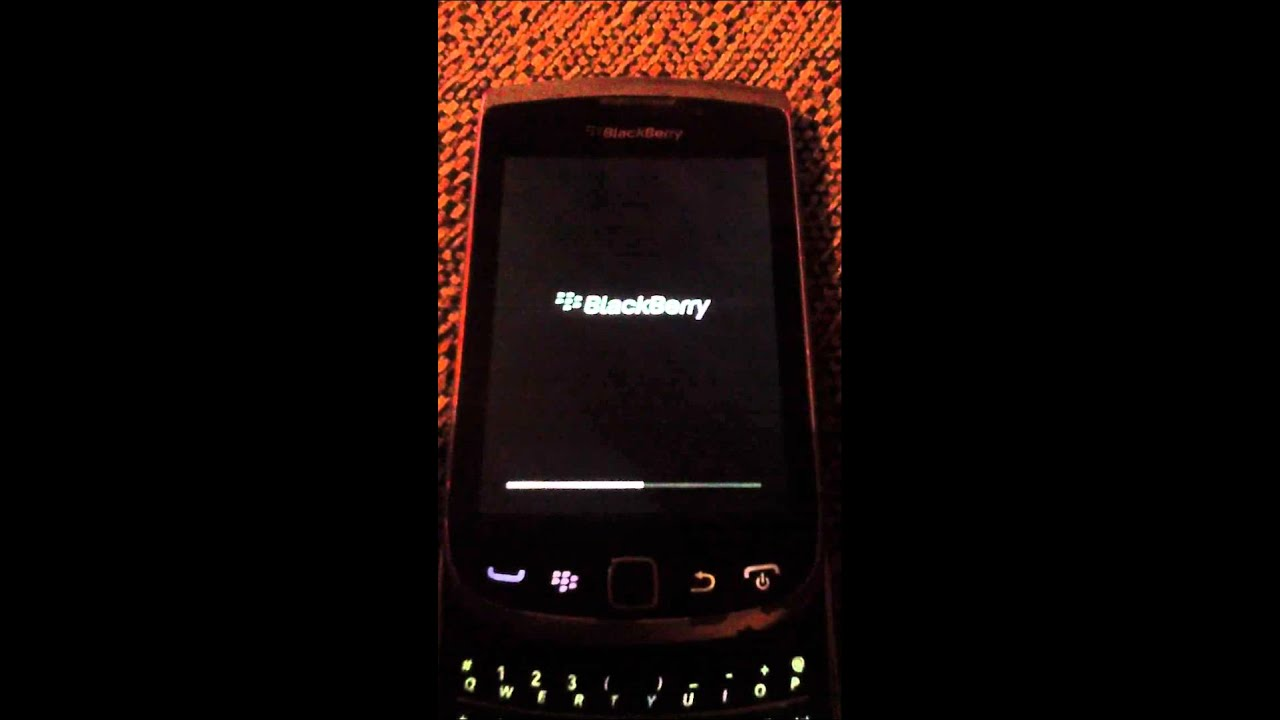 descargar play store para blackberry 9800