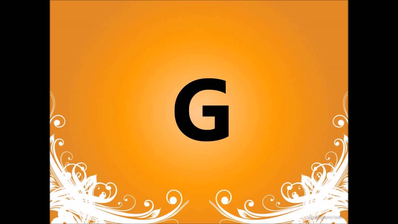 Amazing Grace Phil Wickham Chords Digital Meter Wiring Diagram Emprendedor Link On Amp Array This Is Youtube Rh Com