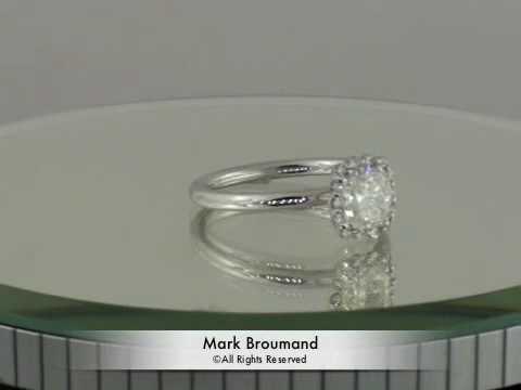Dating diamond marks