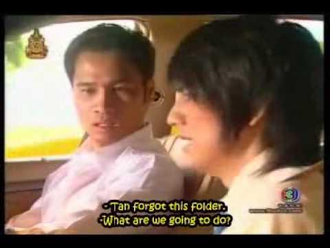Khun Chai Rai Lem Gwean Eng Sub 1 [1/9]