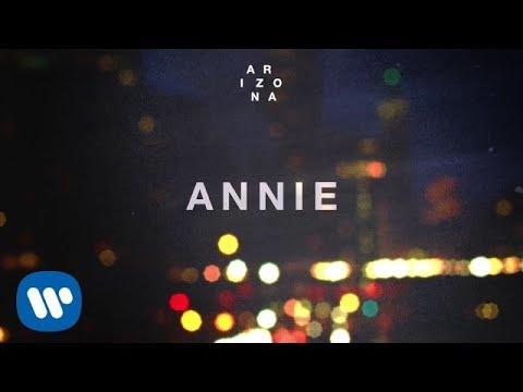 A R I Z O N A - Annie