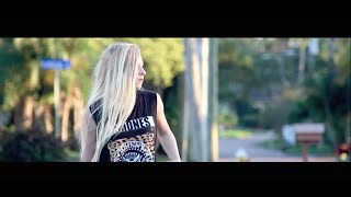 Ain't Nobody - Felix Jaehn ft. Jasmine Thompson (Cover)