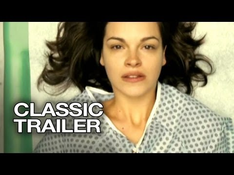 Bella (2006) Official Trailer #1 - Drama Movie HD