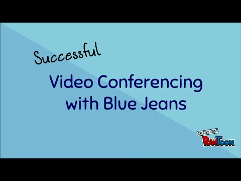 Get the most from virtual meetings, and look good too! from YouTube · Duration:  10 minutes 5 seconds