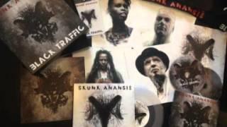 Skunk Anansie - Our Summer Kills The Sun (Black Traffic)