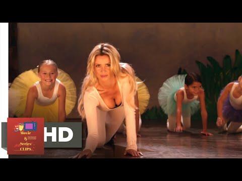 Download Grown Ups 2: Sexy dance recital