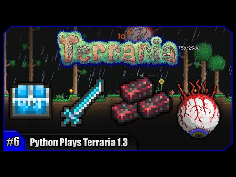 terraria xbox 360 how to get flame wings