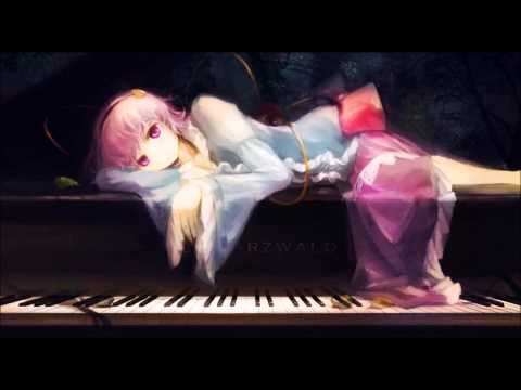 Nightcore - Almost Is Never Enough