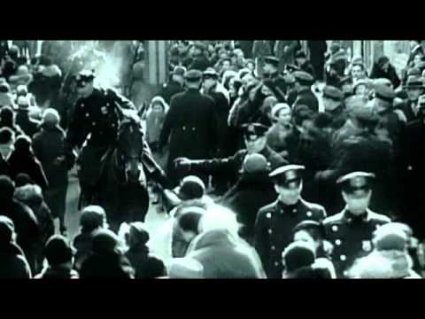 06 Changing of the Guard 1920 1945 HD