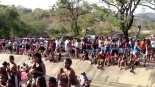 El Evangelio Cambia - Trailer Carnavales 2015 Acarigua - Araure