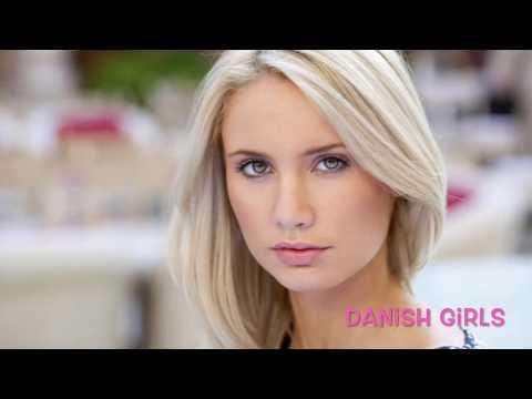 danish women