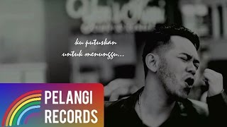Video Pop - Teguh Permana - Tak Bisa Menggantimu (Official Lyric Video) download MP3, 3GP, MP4, WEBM, AVI, FLV Agustus 2018