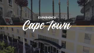 Exclusive Cape Town Domestic Travel Package with Legacy
