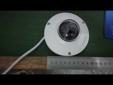 dahua-5mp-full-hd-ip-fisheye-camera-w/poe-dh-ipc-eb5500-ipc-eb5500-eb5500