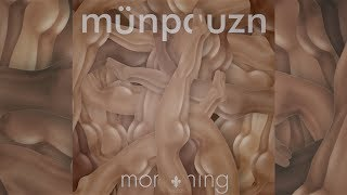 Münpauzn - Look [Official]
