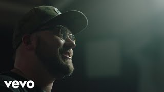 Mitchell Tenpenny - Anything She Says - Story Behind the Song (YouTube Sessions)