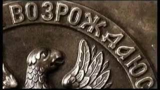 видео Курсовая работа обязательное пенсионное страхование в рф.
