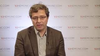 What is the role of inotuzumab ozogamicin in ALL
