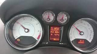 видео Пежо 308: расход топлива на 100 км [отзывы владельцев]