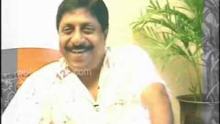 interview- Sreenivasan, actor, director, script writer, malayalam part3.mp4