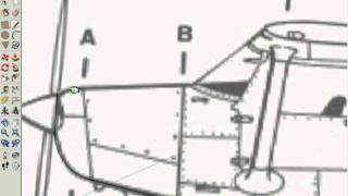 Aircraft Modeling Tutorial - Part 3