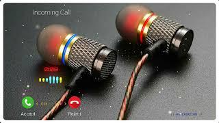 baro-loker-beti-lo-lamba-lamba-chul-instrumental-whatsapp-status