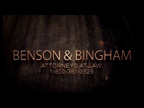 Best Car Accident Attorneys in Henderson Nevada:  Accident Lawyers near me Henderson NV