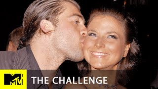 The Challenge: Battle of the Bloodlines | Honoring Diem: Cast Special | MTV