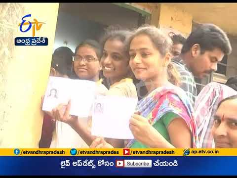 1.5 Crore New Voters to Cast Their Vote | in General Elections Mp3