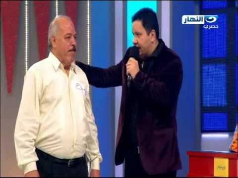 Episode 1 -The Price is right - الحلقة الأولى  - بكام ؟