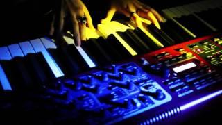 메리코발트(MERRY COBALT)-Lied To Me
