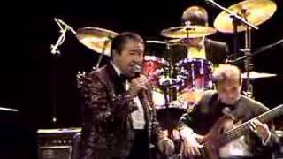 The Universal Orchestra - Medley Los Peniques - Juan Saravia