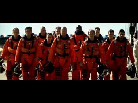 Armageddon Speech - Best Speech Ever