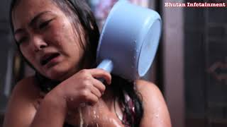 Bhutanese Short Film: Birds in Cages