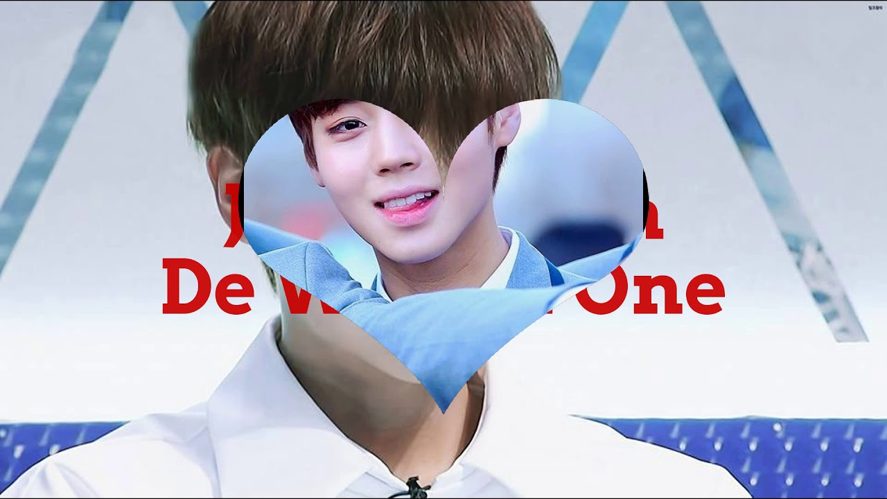 Que Idol Eres Segun Tu Mes De Cumpleanos Juego Kpop Youtube