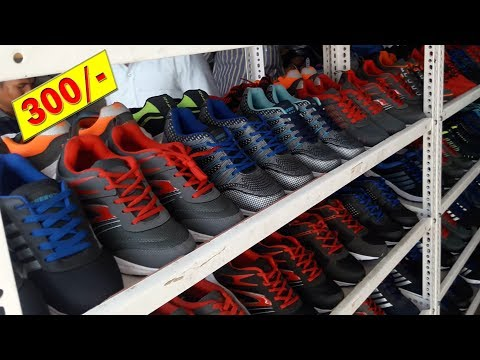 Branded shoes in cheap price  | action shoes factory | Sports, formal, canvas shoes...