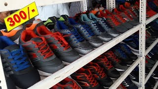 Branded shoes in cheap price  | action shoes factory | Sports, formal, canvas shoes