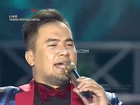 "Saipul Jamil "" Ratu Hatiku "" - Gemilang 2016 (31/12)"