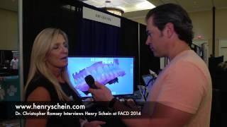 Henry Schein FACD 2014 Thumbnail
