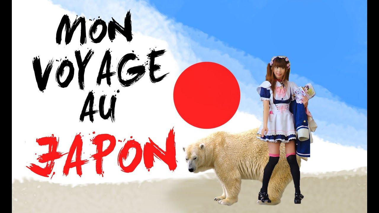 mon-voyage-au-japon-par-xxkevintrodarkdu41xx