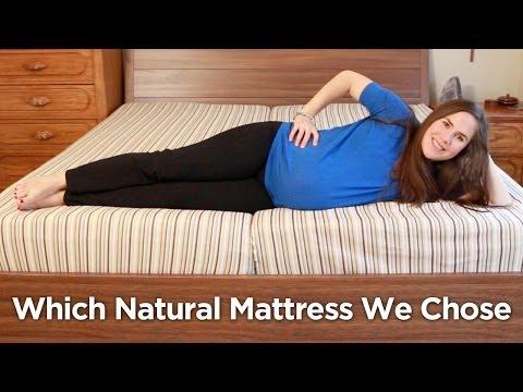 Density foam pads mattress high memory topper