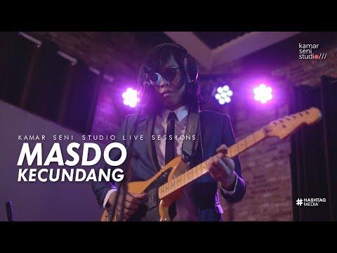 KSSLS #10 MASDO - KECUNDANG