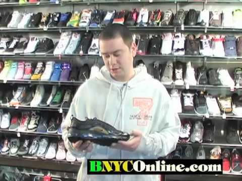 buy online 3f598 d5df5 EP40 Nike Air Max 97- Playstation 3 (312641-006) - YouTube